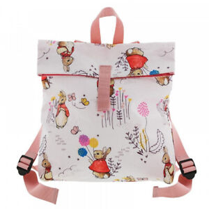 Flopsy Children's Backpack A30327 New For 2021