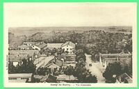 CPA-10- Mailly-le-camp - Vue d'ensemble