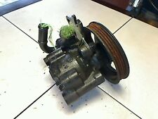 Lenkgetriebepumpe 82024145 Nissan Almera N 15 Mod.98 12 Monate Garantie