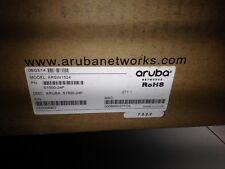 Aruba Networks Inc. S1500-24P Mobility Access Switch (NEW)
