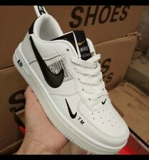 NIKE AIR FORCE 1 ®  ALL-STAR GAME US 10 EU 41 VERNICE -R21- FL