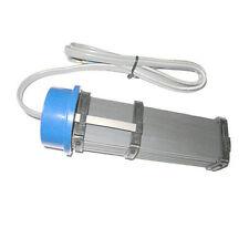 Saltmate RP30 Salt Water Chlorinator - Self Cleaning
