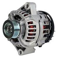 Lichtmaschine Generator Smart City-Coupe Fortwo (450) 0.8 CDI