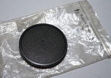 Leitz Leica Camera Summilux M 75/1.4 V1 Noctilux 50/1.0 V2 Lens Front Cap 14266