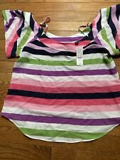 NWT ~ New York And Company Top ~ Small