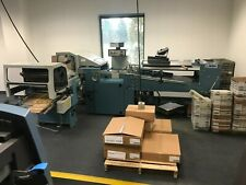 Mbo B120 1 204 Paper Folding Machine With Right Angle