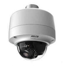 New Pelco Imp1110 1erp Sarix 1mp Outdoor Ir Network Mini Dome 28 10mm