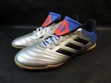 Adidas Copa Tango 18.4 IN Lightweight Indoor Soccer Shoes DB2448 SZ 7
