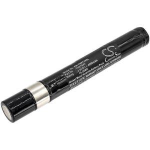 Battery for Tektronix THS7BAT THS710 THS710A THS720 THS720A THS720P THS730A