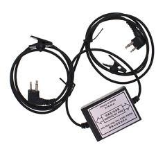 Repeater Box Two Way Radio Replacement for TYT WOUXUN KIRISUN HYT Relay Box