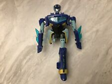 Transformers lot Animated Jetstorm deluxe for parts repair/ custom