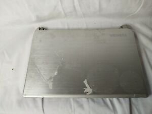 "14"" Toshiba Satellite E45-B4200 PSPN2U-003003 AS IS PARTS OR REPAIR NON WORKING"
