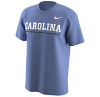 North Carolina Tar Heels Mens Nike DNA Team Legend DRI-FIT T-Shirt - Large  NWT