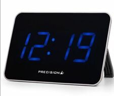 Kitchen Digital Modern Wall Clocks