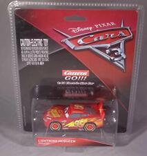 Carrera Go 64082 Lightning McQueen Cars 3 1 43