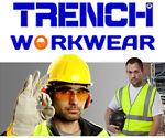 TRENCH WORKWEAR