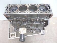 Citroen C8 2,2 HDI 94KW Motorblock Motor Rumpfmotor DW12TED4 4HW10DZ46