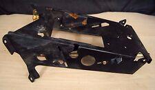 John Deere LX173 Support M110288BLE (5a3348)