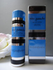 YSL Rive Gauche EDT 75ml Priceless Rare Vintage Mid 1990s New Sealed Gift Co Box