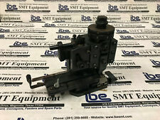J.S.T Mks-L 8678 Applicator Seh-001T-P0.6 with Warranty! 20-30 Awg