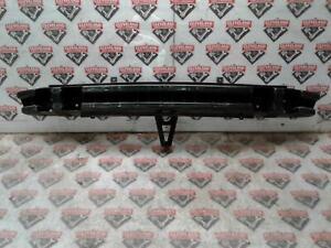 2003-2010 Dodge Viper SRT-10 OEM Rear Bumper Reinforcement Impact Bar