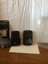 Otterbox Blackberry 8350i Case With Clip