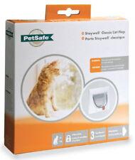 PetSafe Staywell 919EF Classic Cat Flap Pet Door
