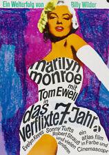 Unbranded Pop Art Decorative Posters & Prints