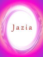 Kartenlegen mit Jazia 2 Fragen