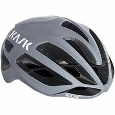 Kask Protone Helmet Grey Matte L