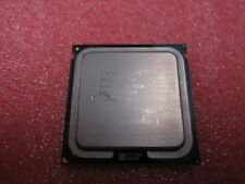 Intel Xeon E5345 SLAC5 Quad Core 2.33GHz 8MB 1333MHz Socket 771 CPU