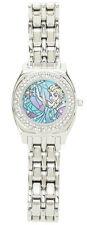 ELSA Disney FROZEN Watch with Gems NEW Women's or Girl's Wristwatch Pastel