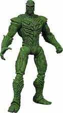 DC Collectibles Comics Swamp Thing Action Figure 2 Day