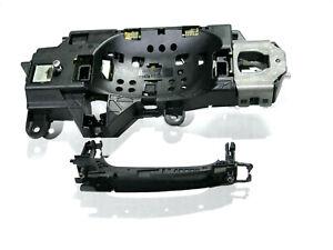 Audi A4 8W A5 F5 Griffschale Halterung Lagerbügel vorn Links 8W0837811A  Z2/21