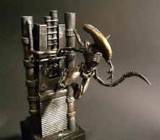 75mm | Resin model kit | Unpainted | 75-083