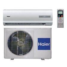 Haier (GE) 12000 BTU 16 Seer Ductless Mini Split Air Conditioner/ Heat Pump.