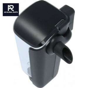 PHILIPS MILK CONTAINER CARAFE FOR LATTEGO 421945016211