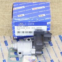 New IACV idle air control valve connector plug for Toyota MR2 AE86 3SGTE Automotive 4AGE