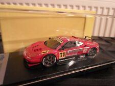 BBR - 1/43 - Ferrari 360 N-GT - JGTC 2004 - #11