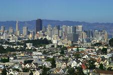 YELLOW AMBER GLASS BOTTLE BASKET SAN FRANCISCO MID CENTURY MODERN ARTS CRAFT VTG