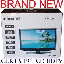 curtis tvs for sale ebay rh ebay com Curtis Mathis Television Curtis Mathes TV