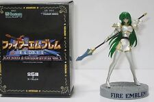 japanese anime FIRE EMBLEM prestage figure FIURY nintendo game charcter NEW