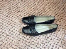 Van Dal classic size 6 shoes