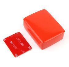Floaty Float Box Sponge + 3M Adhesive Tape Sticker for GoPro Hero 4 3 2 Backdoor