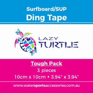 Surfboard/SUP Ding Tape
