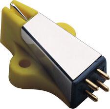 Rega Exact. Moving Magnet Cartridge. NEW. Authorised UK Dealer. Free UK P&P