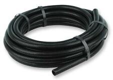 20MM NYLON CONDUIT - 10M BLACK - CB02621