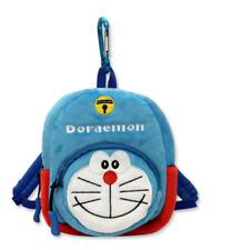 Tipo de Doraemon Bolsa Mochila
