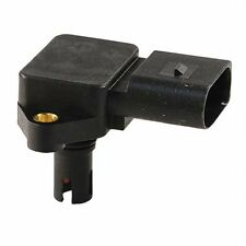 SENSOR TMAP (0369980411) (036906051) (036906051D) (0369980411) (SEAT) (VW).