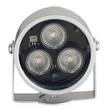 CMVISION IR3 WIDEANGLE 60-80 DEGREE 3PC LED IR ARRAY ILLUMINATOR